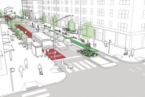 funiber-downtown-one-way