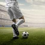 Ajudando a superar os traumas psicológicos no esporte