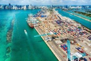 Diretrizes para o comércio internacional de sucesso