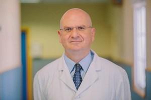 """Opiniões FUNIBER: """"Os resultados gestacionais estão relacionados com a competência e o treinamento do médico especialista"""""""