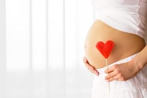 Semana Mundial da Amamentação Materna