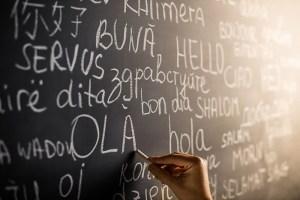 Estudo indica que atividade física melhora aprendizado de novo idioma
