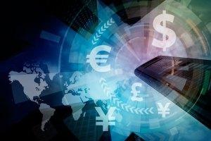 Banco e tecnologia se unem para digitalizar o comércio