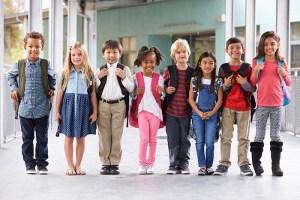 Escola inclui Educação Emocional como matéria obrigatória