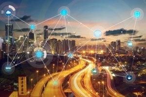 Estudo afirma que 75% das empresas estão dispostas a investir mais pelo 5G