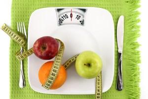 Ganhar peso na idade adulta pode comprometer a saúde aos 50