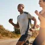 Como prevenir a morte súbita entre esportistas jovens