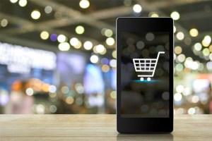 Consolidada a expansão do E-commerce em termos mundiais