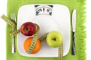 O tratamento da obesidade é difícil, ressalta especialista em Nutrição