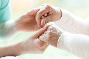 Estudo investiga sobre a percepção social dos cuidados paliativos