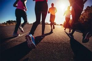 Opiniões FUNIBER: por que participar de corridas populares?