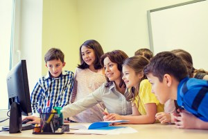 Debate: Desafios nacionais para a formação de professores