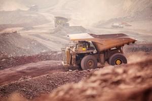 Colômbia luta para erradicar a mineração ilegal