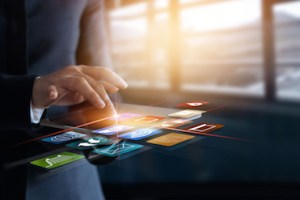Aumento de empresas digitais na Colômbia