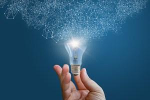 Inteligência de negócios ajuda nas empresas