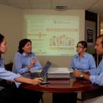 Mediación en las empresas