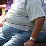 Sistema inmunitario podría influir en el desarrollo de la obesidad