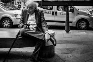 suicidio-en-ancianos