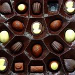 Investigación revela beneficios del chocolate para el corazón
