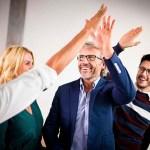 Opiniones FUNIBER: alumna de la Maestría en Comunicación brinda consejos para lograr el éxito con su empresa