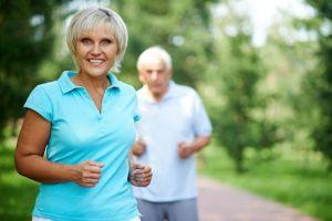 funiber-envejecimiento-activo-web
