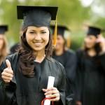 Conquistas y desafíos de la enseñanza superior en América Latina