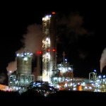 Tesis: Modelo de creación de valor para la rentabilidad de una empresa fabricante de cemento