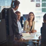 Optimizar el tiempo de las reuniones