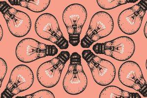 funiber-idea-creatividad