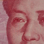 Adaptar las marcas para el mercado chino