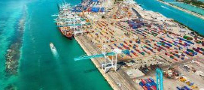 funiber-comercio-internacional