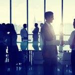 Cómo resolver diferencias culturales en las negociaciones