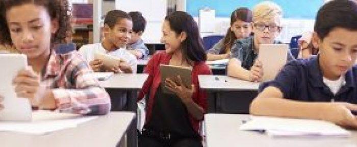 funiber-estrategias-enseñanza