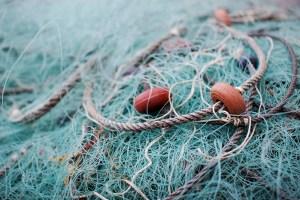 funiber-certificado-pesca