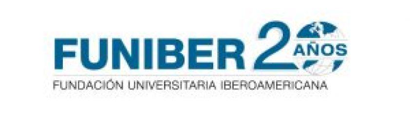 funiber-logo-20-es