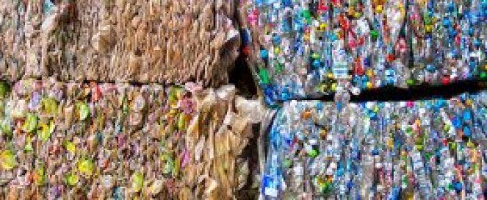 funiber-reciclagem-espanha