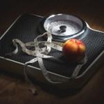 El 30% de la población mundial tiene exceso de peso