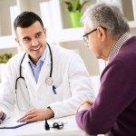 La importancia de la comunicación entre médico y paciente