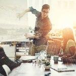 El 85% de los empleos del futuro, no los conocemos en la actualidad