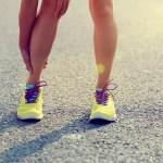Práctica deportiva inadecuada incrementa casos de enfermedades musculares