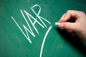 funiber-profesores-conflicto