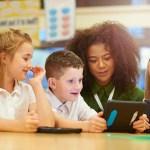 Cualidades de un buen profesor, según los alumnos ingleses