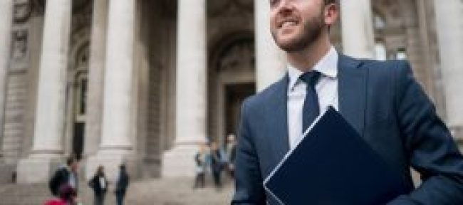 funiber-gestion-abogados