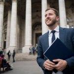 El enfoque de la gestión del cambio en un despacho de abogados