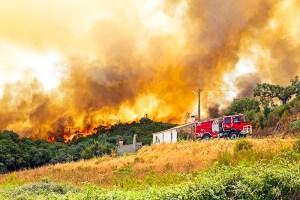 funiber-incendio-portugal