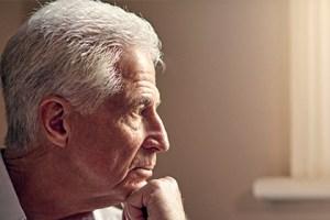 alzheimer-deteccion-precoz