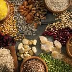 Combatir las micotoxinas en los alimentos