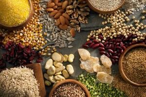 funiber-micotoxinas-alimentos