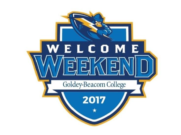 welcome-weekend-logo