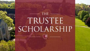 The-Trustee-Scholarship-Email-Header-560x260